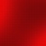 Появился трейлер новой версии Крестного отца 3