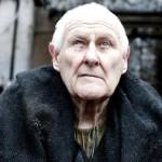 В Британии скончался актер из Игры престолов