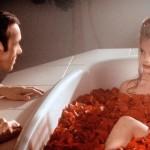 День святого Валентина: лучшие фильмы о любви