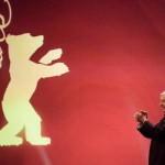 Берлинский кинофестиваль: объявлены все победители