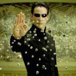 В США переснимут первую часть «Матрицы»