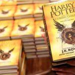 Warner Bros снимет продолжение «Гарри Поттера» — СМИ