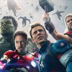 «Мстители 3» станут самым дорогим фильмом в истории — СМИ