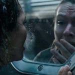 Вышел новый трейлер фильма «Чужой: Завет»