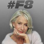 Вин Дизель рассказал, как Хелен Миррен «выбила» себе роль в «Форсаже-8»