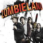 Эмма Стоун и Джесси Айзенберг вернутся в «Зомбилэнд»