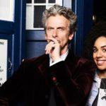 Появился трейлер  десятого сезона «Доктора Кто»