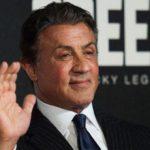 Сталлоне обвинил Warner Bros в финансовой махинации