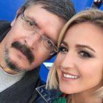 Отец Ольги Бузовой обвинил её в лицемерии после слов о теракте в Петербурге
