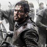 HBO разрабатывает сценарии по мотивам «Игры престолов»