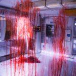 На съемки нового «Чужого» кровь доставляли бочками — СМИ