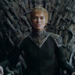Трейлер «Игры престолов» установил рекорд просмотров