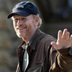 Рон Ховард снимет спин-офф Звездных войн о молодом Хане Соло