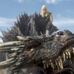 Премьера Игры престолов установила рекорд по просмотрам