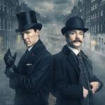 Создатель «Шерлока» пообещал продолжить сериал