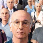 Хакеры похитили у HBO сериал «Умерь свой энтузиазм»