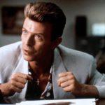 Линч «воскресит» Боуи в новой серии Твин Пикс