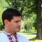 Госкино выделит на съемки «Захара Беркута» 30 миллионов