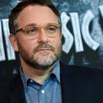 Новые «Звездные войны» лишились режиссера
