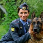 Умерла звезда «Возвращения Мухтара» Наталья Юнникова