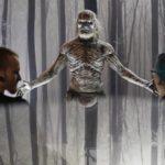 HBO защитит новую Игру престолов «безумными» мерами — СМИ
