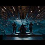 Новый трейлер «Черной пантеры» стал хитом Сети