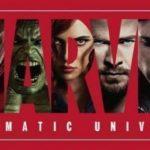 Определены лучшие фильмы Marvel