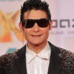 Актер пообещал выдать педофилов Голливуда за $10 млн