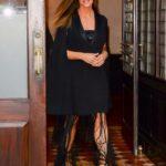 Дженнифер Гарнер отказалась ходить на свидания после развода с Беном Аффлеком