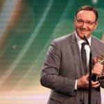 Sony не покажет фильм с Кевином Спейси на кинофестивале