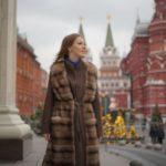 ЦИК зарегистрировал Ксению Собчак как кандидата в президенты