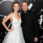 Дженнифер Лоуренс объявила причину расставания с Дарреном Аронофски