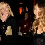 Ким Кэтролл жестко ответила Саре Джессике Паркер: «Ты не моя семья. Ты не мой друг»