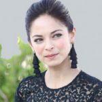 Звезда сериала «Тайны Смолвиля» Кристин Кройк ответила на обвинения в вербовке женщин на секс-рабство