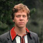 Умер актер из фильма Любовь и голуби Игорь Лях