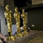 Американская киноакадемия назвала новый потенциальный состав