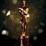 Премьеры недели: короткометражки Oscar Shorts