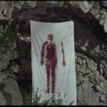 Вышел зрелищный трейлер ремейка хоррора Суспирия