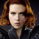 Marvel нашел режиссера для отдельного фильма о Черной вдове