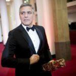 Forbes назвал самого высокооплачиваемого актера в мире