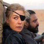 Вышел трейлер Частной войны о конфликте в Сирии