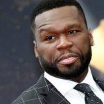 Рэпер 50 Cent возмутился мему и пожелал смерти авторам
