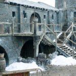 Места съемок Игры престолов откроют для туристов