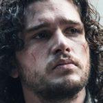 Актер из Игры престолов обвинил Marvel в гомофобии