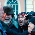 Назван фильм, который поборется за Оскар от Украины