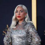 Леди Гага об издевательствах в школе и о фильме «Звезда родилась»
