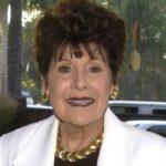 Звезда Санта-Барбары скончалась в США