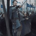 Трейлер украинской ленты Король Данило стал хитом