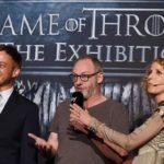 Бюджет последнего сезона Игры престолов шокировал Сеть