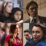 Критики назвали лучшие сериалы 2018 года